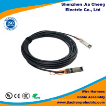 3 Meter RF Cable Assembly Jumper Cable