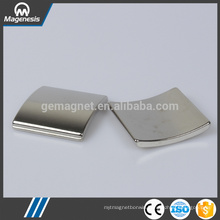 Welcome wholesales import grade horseshoe ferrite magnet