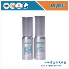 High Qulaity Glass Cleaning Liquid Spray