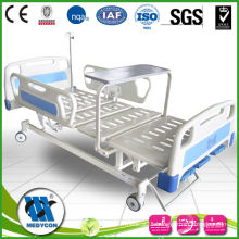 3-Function Manual furniture bed with Diner Table