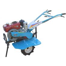Diesel Engine Belt Transmission power tiller