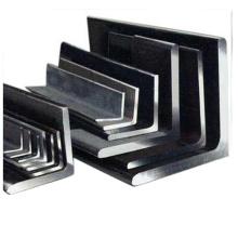jis ss400 hot dip galvanized equal angle steel