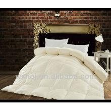 лоскутное летнее одеяло для гостиницы звезды