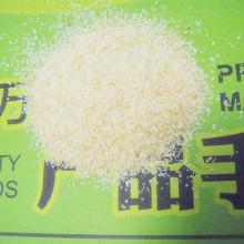 Food seasoning Dried Garlic Granular