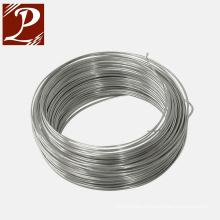 Factory-Q195 Galvanized wire/Galvanized iron wire/Binding /black wire