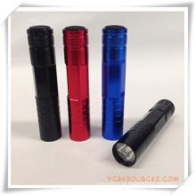 Werbegeschenk für Taschenlampe Ea05008