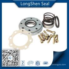 bock compressor parts shaft seal BK-30