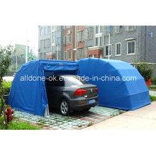 Durable Portable Foldable Mobile Car Shelter Garage