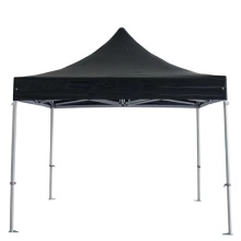 Advertising folding tent parking shed pvc cover cloth