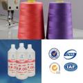 JB-188 Silicone thread lubricant oil
