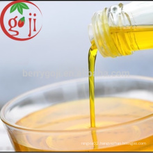 High Quality Goji Berry seeds oil