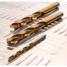 Zubehör HSS Beton-Titan-Bohrer Pk2 Metallbearbeitung OEM