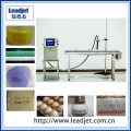 Automatic Dry-Ink Continuous Date Coding Printing Machine