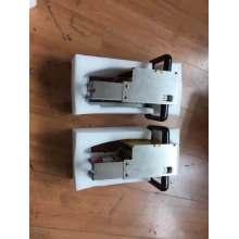 Máquina de marcação de gravura elétrica portátil