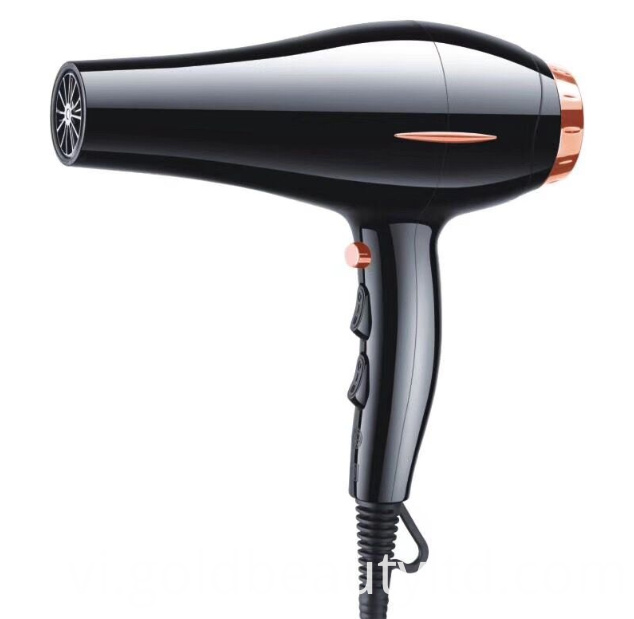 Hair Dryers Fan