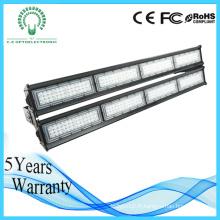Haute qualité Highbay Light / haute puissance IP65 imperméabilisent la haute baie linéaire linéaire de l'entrepôt LED 60W 80W 120W 150W LED pour l'éclairage industriel