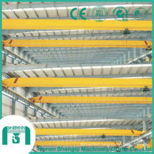 Ld Type Single Girder Overhead Crane with Competitive Price