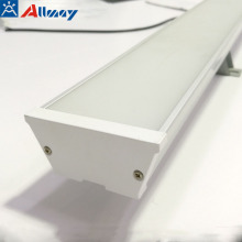 LED Linear Light para Office factory Centros comerciales