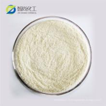 Bonne qualité Bromure de 4-nitrobenzyle CAS 100-11-8