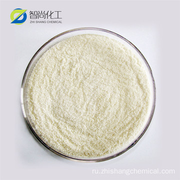 Good quality 4-Nitrobenzyl bromide CAS 100-11-8