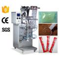 Remplissage de poudre de café pesant la machine à emballer (AH-FJQ 500)