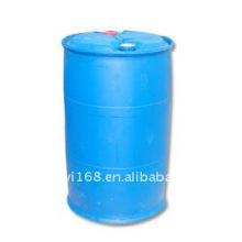 HMP3998 Estireno Copolímero acrílico