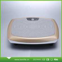 Ultrathin Vibration Body Plus mince