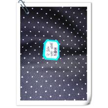 T / C80 / 20 21 * 21 108 * 58 tecidos de sarja para sua necessidade
