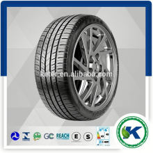 Passenger Car Tire 275/65r18 Made In China