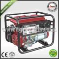 4400W SH6000DX Gasoline Generator
