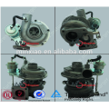 8-97365-948-0 VC4300846594 Turboalimentador de Mingxiao China