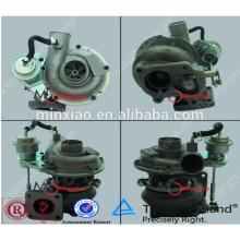 8-97365-948-0 VC4300846594 Turbolader aus Mingxiao China
