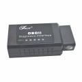 Elm327 OBD OBD2 сканера авто диагностический инструмент Version2.1