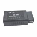 ELM327 Bluetooth Elm327 БД Elm327 V2.1 авто код читателя
