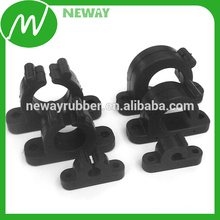 Factory Supply Customized Various Kinds Of Holder