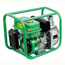 Pompe à eau à quatre roues à 3 roues