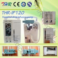 Krankenhaus-Infusionspumpe (THR-IP120)