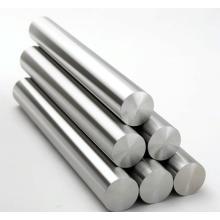 Cold Draw Runde Kohlenstoff Stahl Bar