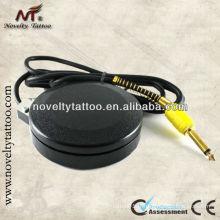 Nouvelle conception pré-fabriquée Hot Foot Switch Tattoo Supply