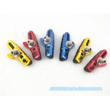 ANTS sapatos de bicicleta sapato de travagem de bicicleta peças de freio de bicicleta 55 mm