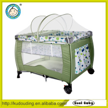 Trustworthy china supplier hanging baby mosquito net