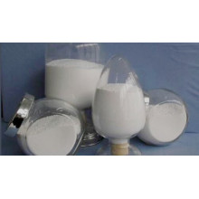 Precipitated ATH Powder for Cable