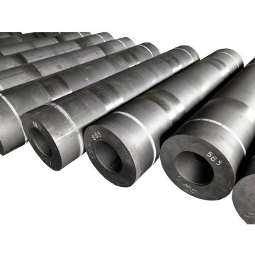 Egypt 600mm UHP Graphite Electrodes