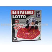 909990748-Ganhe um prêmio em uma chance de loteria