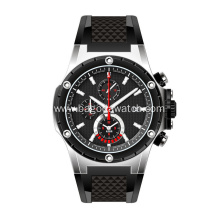 Japan miyota movement quartz watches men