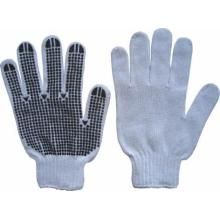 Latex Coated Gloves, Rubber Coated Gloves