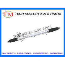 Car Parts Electric Power Steering Rack for AUDI A6 4B142206