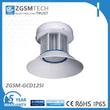 125ВТ высокие приспособления освещения залива