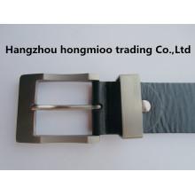 Nouvelle forme! Boucles de titane avancées pour ceinture homme de wenzhou trading company