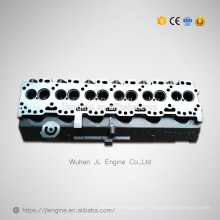 Best Quality Cylinder Head 6CT 8.3L 3936153 3973493
